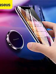 cheap -Car Holder Car Bracket Aluminum Alloy / Silica Gel For universal All years
