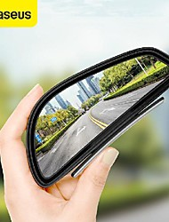 cheap -Car BASEUS universal Blind Spot Mirror