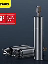 cheap -BASEUS 1 Piece Safety Hammer Portable AlloyForuniversal