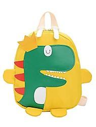 cheap -kids backpack toddler for 1-2 year cute dinosaur mini