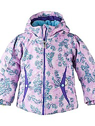 cheap -kids baby girl's crystal jacket (toddler/little kids/big kids) snowday 8
