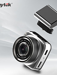 cheap -Anytek Q2N 1080p Boot automatic recording Car DVR 140 Degree Wide Angle Dash Cam with Video + photo Car Recorder