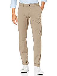 cheap -men's 079cc2b005 pants, beige (beige 270), w32 / l32 (manufacturer size: 32/32)