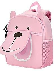 cheap -adela kids cute cartoon dinosaur backpack 3d toddler preschool backpacks, dinosaur print