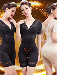 cheap -5088# enhanced version of the body belt one-piece postpartum belly-lifting ladies thin one-piece hip-lifting corset