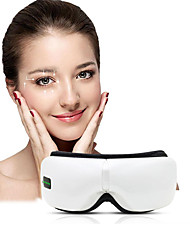 cheap -eye massager eye massager relieves eye fatigue eye bags and dark circles artifact eye mask hot compression eye protection device
