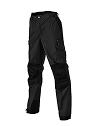 cheap -outdoor pants lapland extreme, anthracite / black, 64
