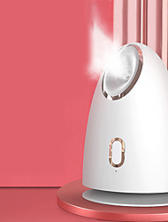 cheap -beauty steaming face device household steaming face device hot spray moisturizer facial humidification sprayer nano cleansing device