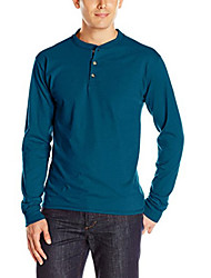 cheap -b&t ls henley