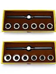cheap -Watch Repair / Watch Opener Alloy Watch Accessories 0.412 kg 22.8*9.7*3.2 cm
