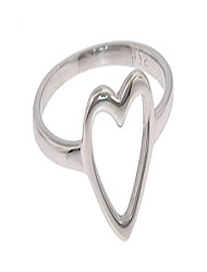cheap -sterling silver heart ring (13)