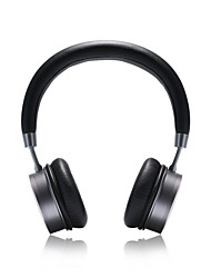 cheap -Remax RB-520HB Over-ear Headphone Bluetooth 4.2 Sweatproof for Mobile Phone