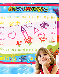cheap -Drawing Toy PVC(PolyVinyl Chloride) for Kid's Boys' Girls'