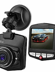 cheap -2.4 Inch HD 1080P Car Camera Dash Cam DVR Video Recorder with Night Vision Car Camera