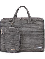 cheap -Unisex Bags Nylon Top Handle Bag Zipper Handbags Office & Career Black Blue Purple Red