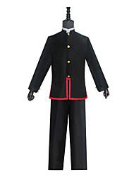preiswerte -Inspiriert von Toilette gebunden Hanako Kun Yugi Tsukasa Hanako Kun Anime Cosplay Kostüme Japanisch Cosplay Kostüme Schuluniformen Top Hosen Für Herren