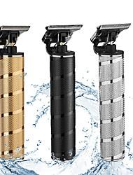 cheap -Hair Clipper Head / Health&Beauty Shaving Accessories Wet and Dry Shave Metal Alloy