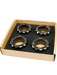 cheap -Watch Repair Alloy Watch Accessories 0.233 kg 15.2*14.2*3.3 cm