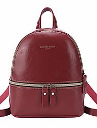 cheap -clearance kumike fashion women double shoulder bag leather purse mobile phone messenger bag