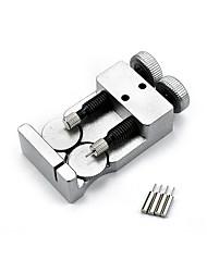 cheap -Watch Repair Mixed Material Watch Accessories 0.125 kg 8*4.5*2.5 cm