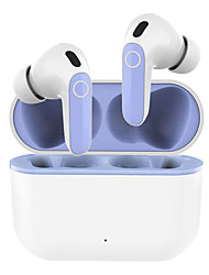 cheap -Wireless Bluetooth Headset 5.0 Tws Binaural Stereo Mini Sports Headset Is Light And Portable