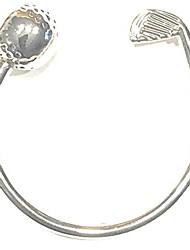cheap -(silver)
