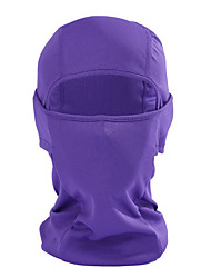 cheap -ski mask winter balaclava for cold weather windproof breathable face mask for men women skiing snowboading & motorcycle riding, neon yellow