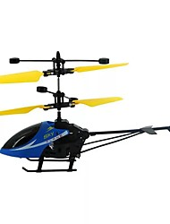 cheap -RC Car 4CH 27MHz 1:24 Brushless Electric Wireless / Youth