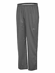 cheap -men's packable rain pant, magnet, 2x-large