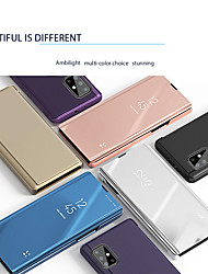 cheap -Phone Case For Motorola Full Body Case MOTO G9 PLAY MOTO G8PLUS Moto G8 Power Moto G8 Power Lite MOTO G9 PLUS Shockproof Solid Color PC