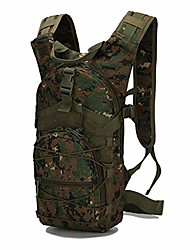cheap -tactical backpack water bag sports camelback tactical camel bags backpack hydration military pouch rucksack camping bicycle pack