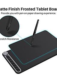 cheap -Wireless Hand Drawing Board Electronic Drawing Board Writing Input Handwriting Board Computer Drawing Board Digital Board