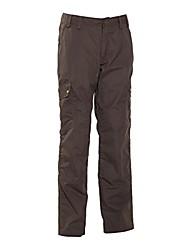 cheap -lofoten trekking trousers c58