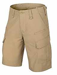 cheap -cpu shorts - cotton ripstop khaki xs/regular