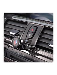 cheap -Adjustable Car Phone Mount Holder For BMW M3 M4 series F30 F31 F32 F33 F34 F35 F36 F80 F82 Car Interior Accessories