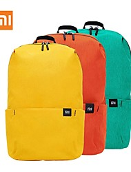 cheap -Xiaomi 10L Backpack Bag Colorful Leisure Sports ChestPack Unisex For Mens Women Travel Bags Backpack