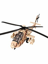 "cheap -11.2"" pull back military helicopter toy with lights and sound army plane for kids children"