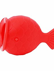 cheap -lips enhancer plumper device lips silicone fish shape natural pout mouth tool sexy lip mouth