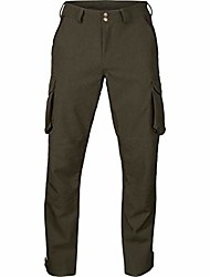 cheap -woodcock advanced trousers shaded olive c48 c48