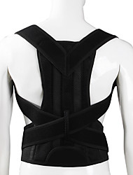 cheap -Adult Correction Straps for Back Posture Correction Hunchback Straps Shoulder Fixation Correction Straps