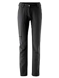 cheap -helga, color:black (900);size:88 (lang)
