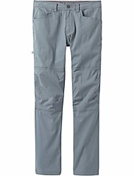 cheap -goldrush pants smoky blue 32 32