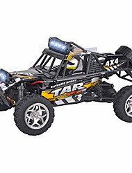 cheap -kid's toy vehicles upgraded remote control truck high speed rc car off-road rc trucks ideal gift for kids