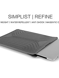 cheap -Funda Ultradelgada Para Porttil MacbookAir2020 13  13.3 15.6 inch Para MacbookPro2020