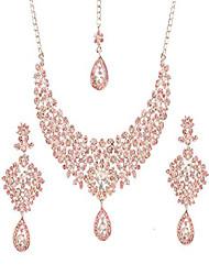 cheap -new!  indian bollywood royal rajwada pretty studded diamond look sparkling rhinestone adjustable designer wedding jewelry cocktail finger ring in gold tone for women.
