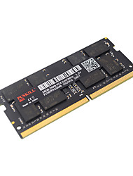 cheap -Puskill Ram Ddr4 4gb 2400mhz Sodimm High Performance Notebook Memory
