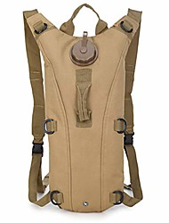 cheap -camelback sport tactical camel water bag hydration military backpack pouch rucksack camping pack bicycle bag