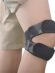 cheap -patellar support adjustable eva knee strap - knee pain relief - tendon and knee support for running cycling