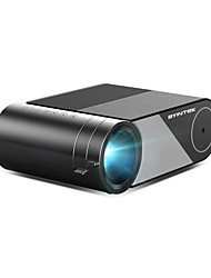 cheap -K9 Hd Mini Portable Mobile Phone Wireless Same Screen Projector Led Video Projector