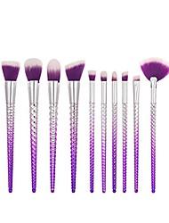cheap -eye brush set